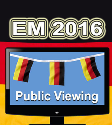 Em Public Viewing Slider 1
