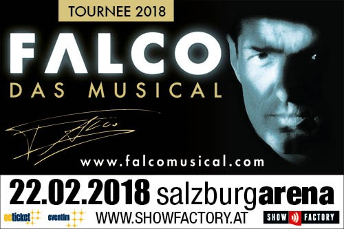 Falco 2018 Online Banner Bayernwelle 500x333px