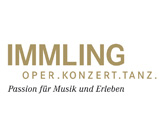 Gut Immling Partnerlogo