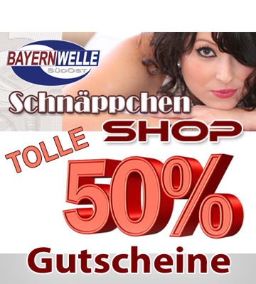 Schnaeppchenshop Slider Neutral