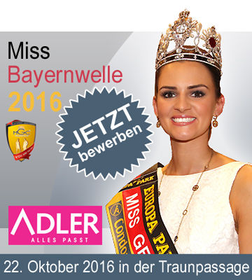 Slider Miss Bw 2016update