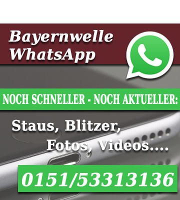 Whatsapp Slider 1