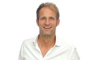 Dietmar Nagelmüller