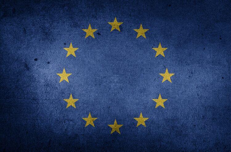 03052019 Europaeische Union Symbolbild