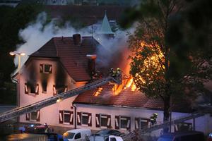 Region: Gasthaus Schießstätte 06