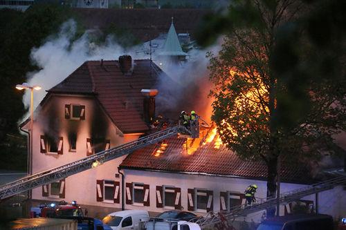 04052019 Brand Gasthaus Schiessstaette Bad Reichenhall 06 Brk Bgl