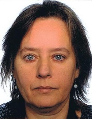 Clauda Morawietz