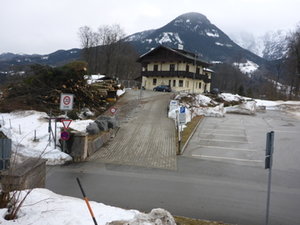 Region: Villa Schön