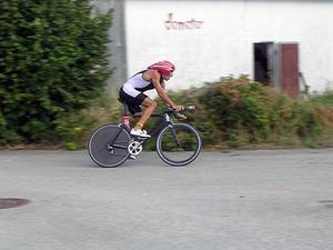 galerie_triathlon