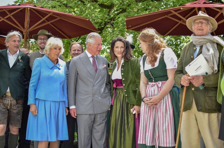 10052019 Kaniber Prinz Charles Camilla