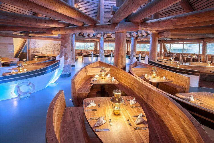 11 Hafen Restaurant 1000px