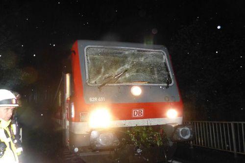 16 05 Bahn Unfall 3