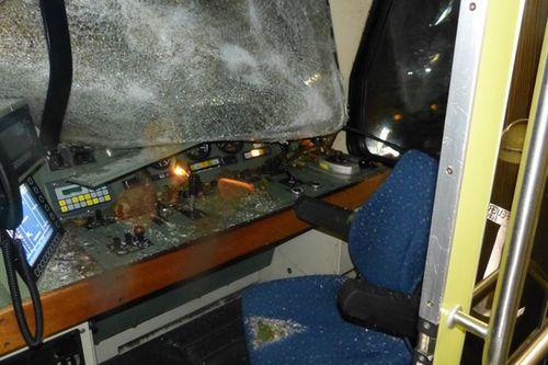 16 05 Bahn Unfall 5