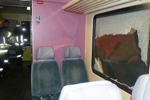 16 05 Bahn Unfall 8