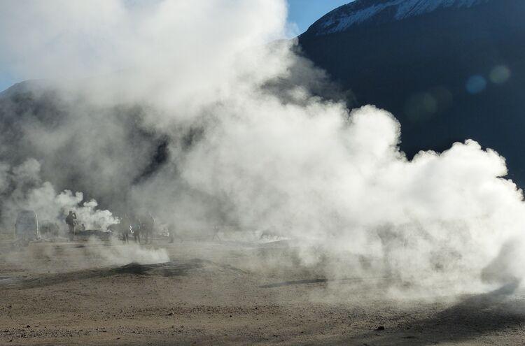 190924 Geothermie Symbolbild