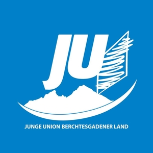 Junge Union BGL