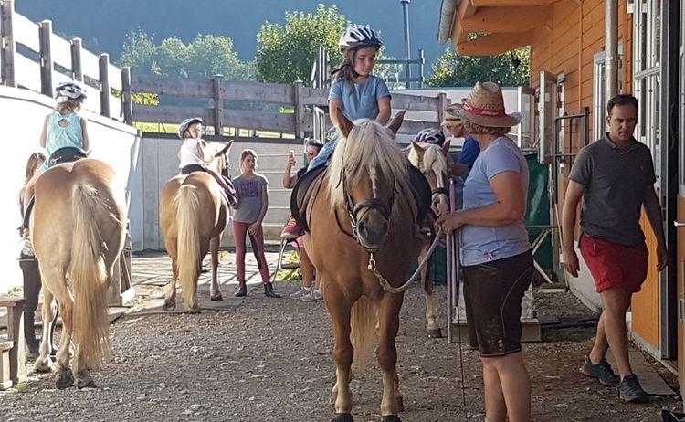 Freizeittipp_Ponyreiten_9