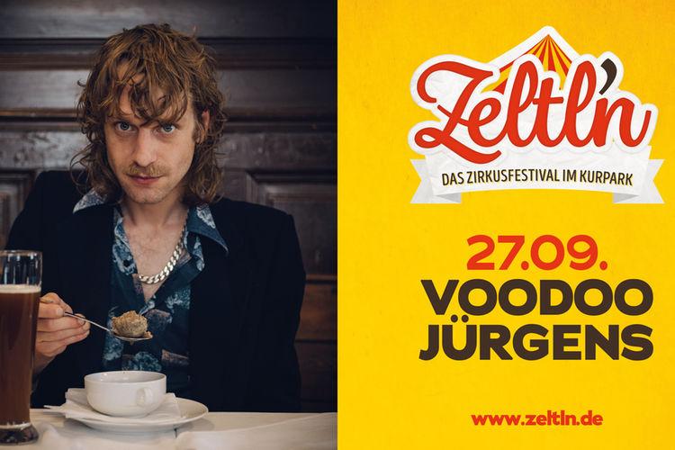20190621 Zeltln Leinwandbanner Filmtage