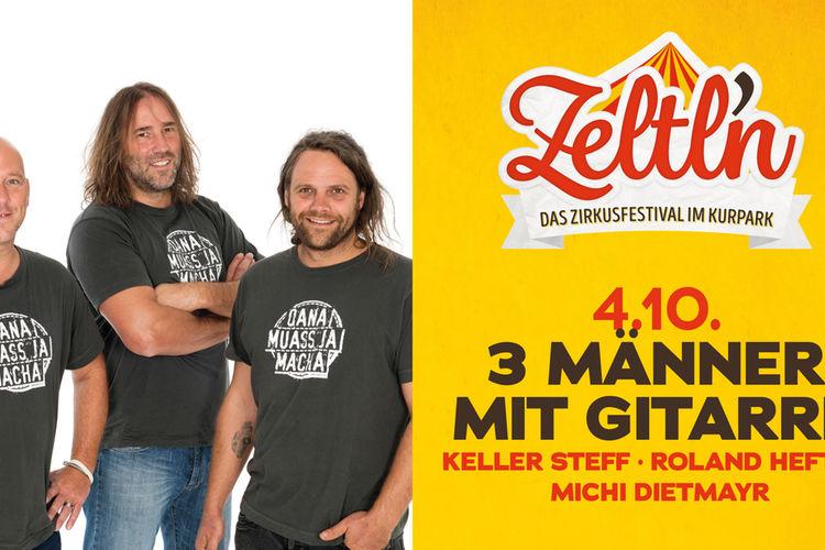 20190621 Zeltln Leinwandbanner Filmtage5
