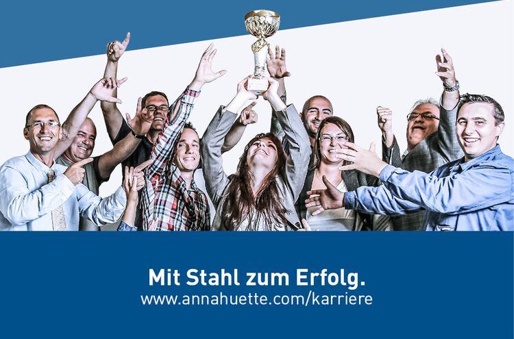 20210429 Banner Bayernwelle 500x3332