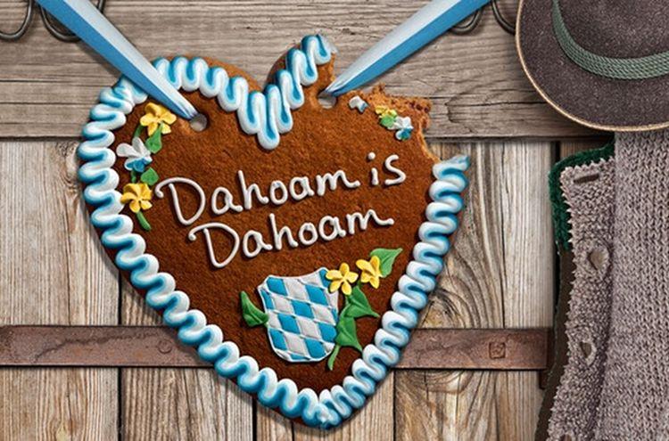 23102019 Dahoam Is Dahoam Br 1