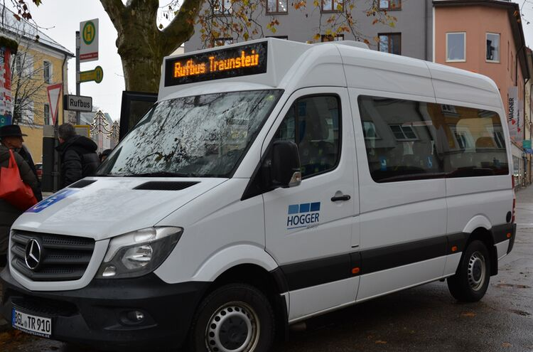24032020 Rufbus Traunstein
