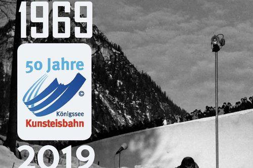 50 Jahre Kunsteisbahn