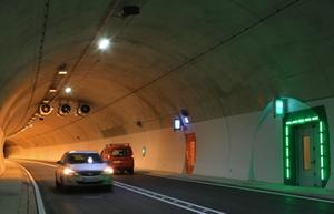 Ettendorfer-Tunnel-Reinigung-2