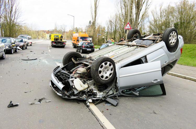 Accident 1409012 1280