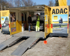 adac-mobiler-pruefdienst