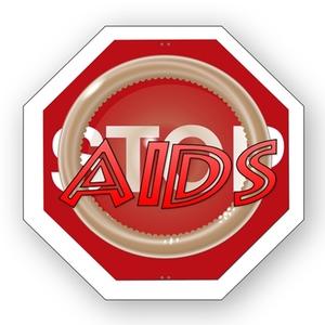 aids-symbolbild-1