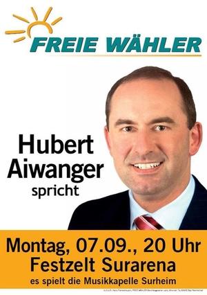 aiwanger-surheim