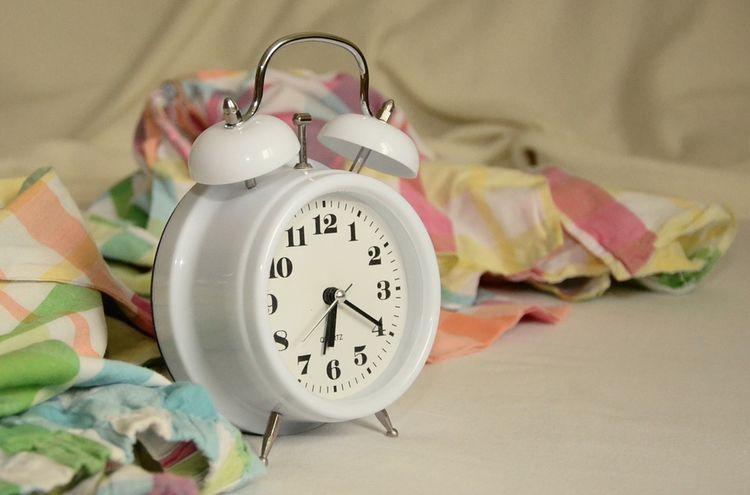 Alarm Clock 1191561 1280
