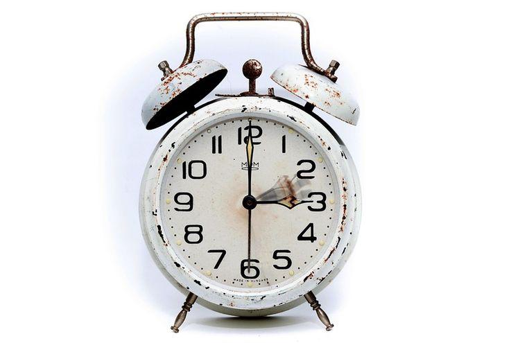 Alarm Clock 2175382 960 720