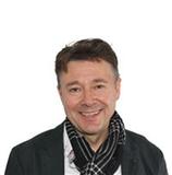Alexander Fussek