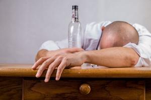 alkohol-1.jpg