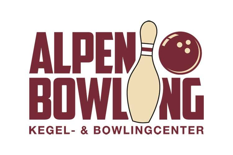 Alpenbowling Logo 01