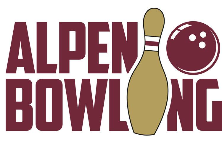 Alpenbowling Logo 2018 Rgb 01