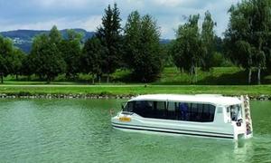 amphibienbus-sbg-foto-www-salzburghighlights-com