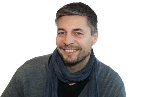 Andre Schatz Mediaberater 1