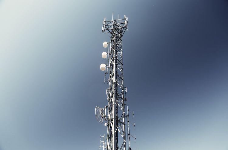 Antenna 498438 1280