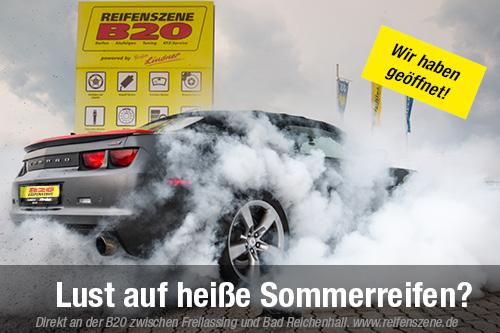 Anzeige Bayernwelle Fruehling2018 3 1