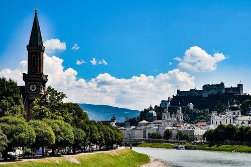Austria 2003558 1280