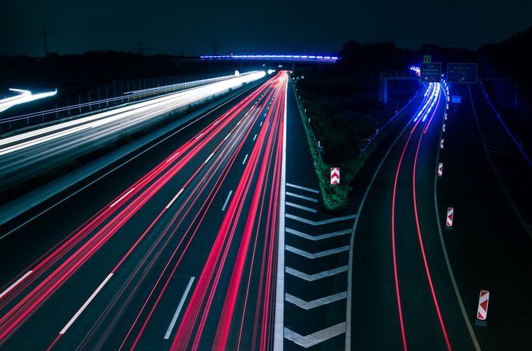 Autobahn4