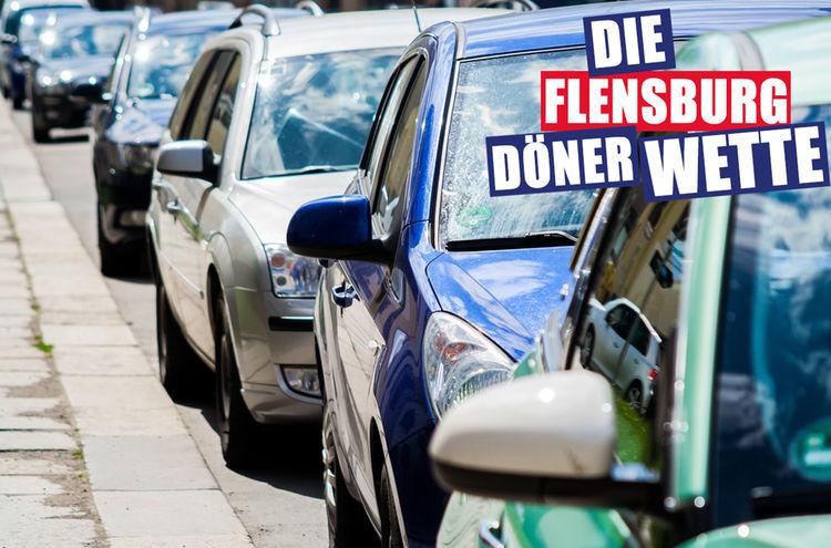 Autos Bild Homepage Mit Schrift