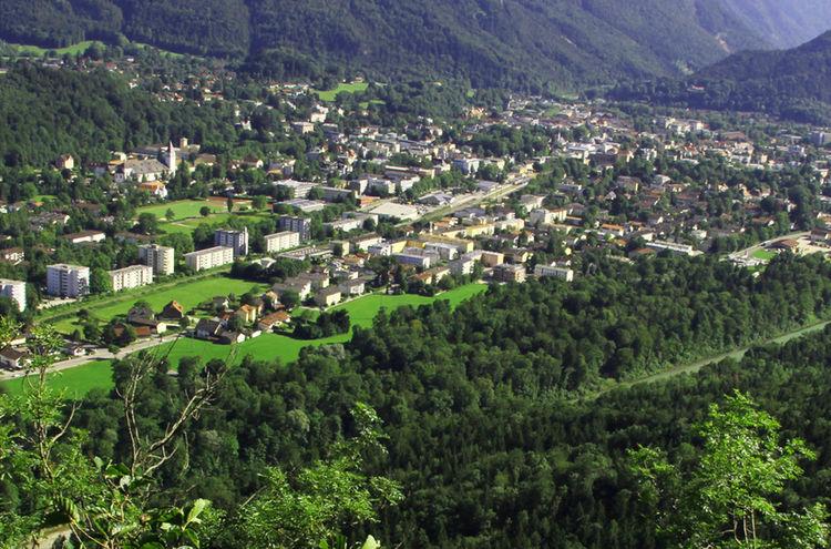 Bad Reichenhall 8240