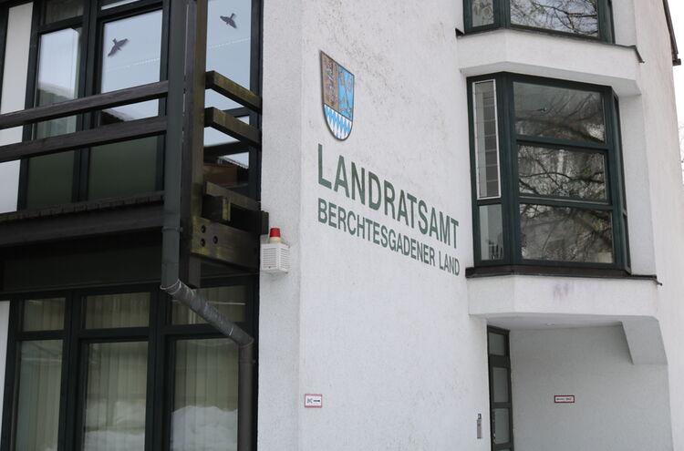 Bad Reichenhall Lra Winter 1