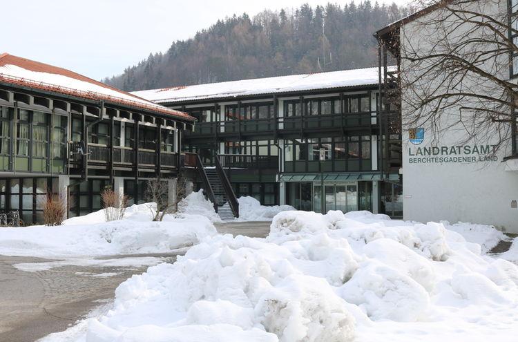 Bad Reichenhall Umbau Lra 2019 3