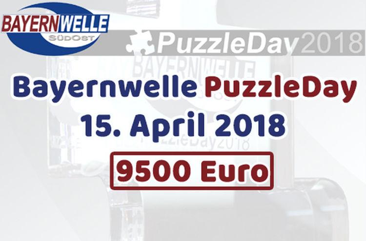 Banner 9500euro 2018 Spendenuebergabe