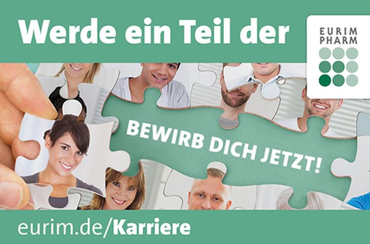 Bayernwelle Button Eurimpharm 500x333px 201219